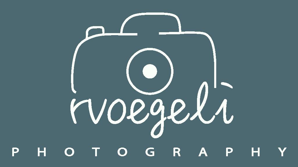 rvoegeli photography - Raphaël Vögeli